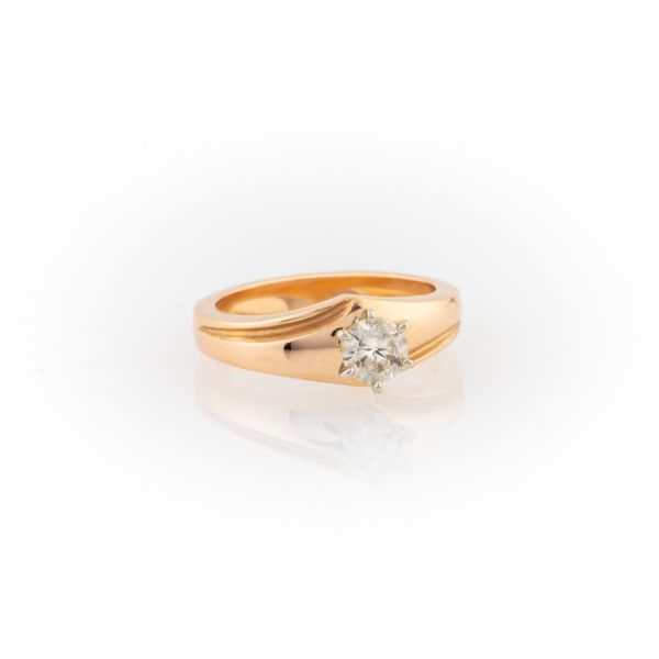 Picture of Widget Ring