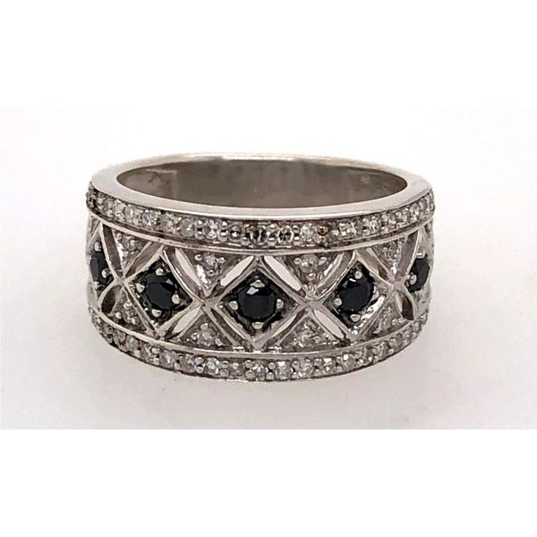Estate Jewelry (Previously Owned) Ace Of Diamonds Mount Pleasant, MI