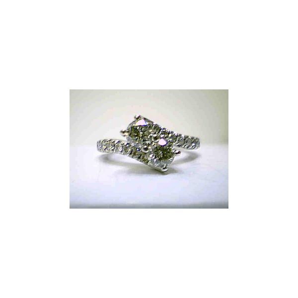 Estate Jewelry (Previously Owned) Image 2 Ace Of Diamonds Mount Pleasant, MI