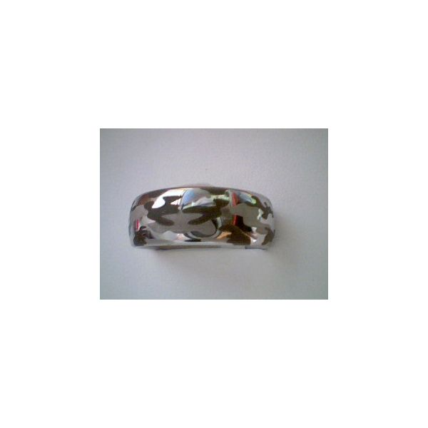 Men's Serinium Rings Ace Of Diamonds Mount Pleasant, MI