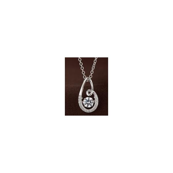 Sterling Silver with Platinum Overlay Rings, Earrings and Necklaces Ace Of Diamonds Mount Pleasant, MI