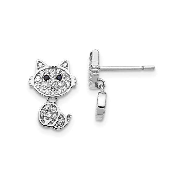 Dogs and Cats Jewelry & Gifts Image 3 Ace Of Diamonds Mount Pleasant, MI