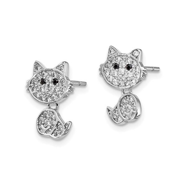 Dogs and Cats Jewelry & Gifts Ace Of Diamonds Mount Pleasant, MI