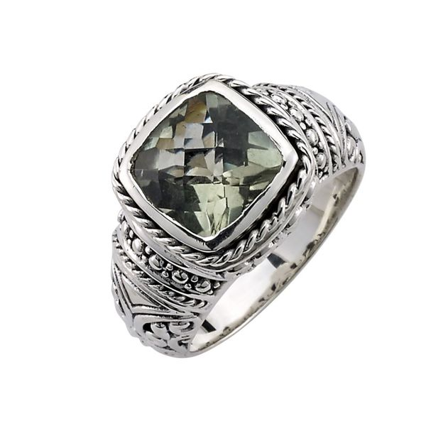 Women's Gemstone Fashion Ring Anthony Jewelers Palmyra, NJ