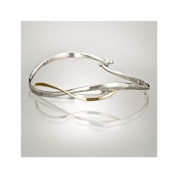 Sterling Silver Bracelet Image 2 Anthony Jewelers Palmyra, NJ