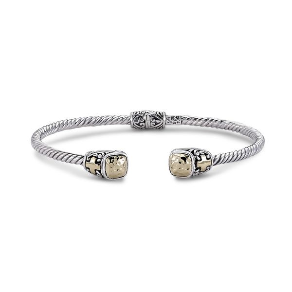Sterling Silver Bracelet Anthony Jewelers Palmyra, NJ