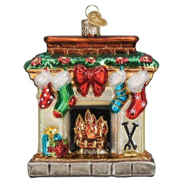 Holiday Giftware Anthony Jewelers Palmyra, NJ