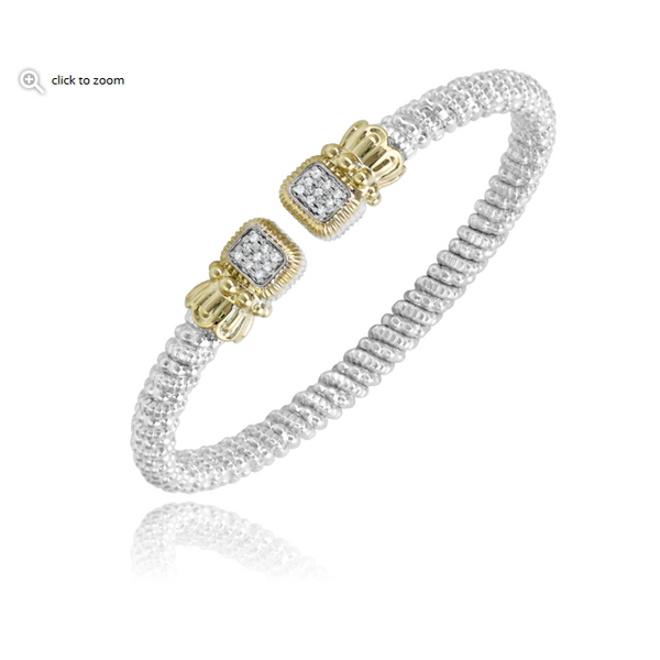 Alwand Vahan Fashion Jewelry Anthony Jewelers Palmyra, NJ