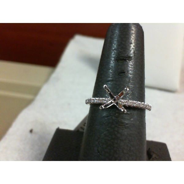 Wedding Ring Armentor Jewelers New Iberia, LA