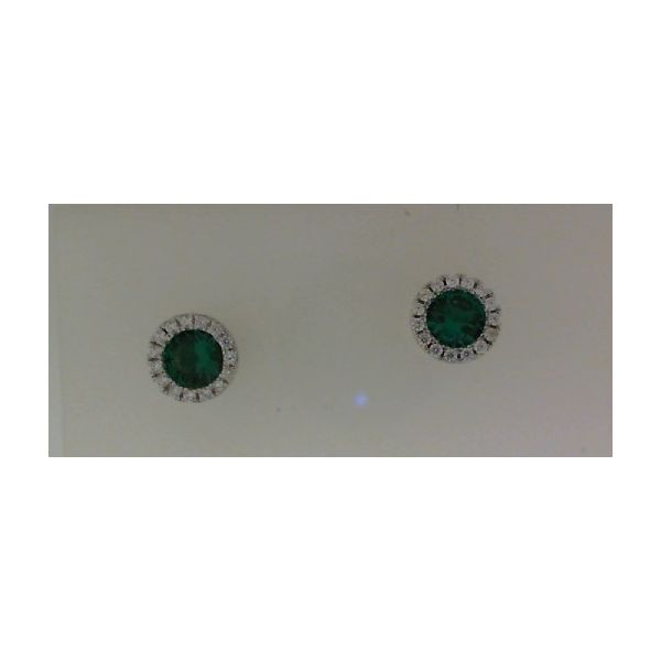 Earrings Barnes Jewelers Goldsboro, NC