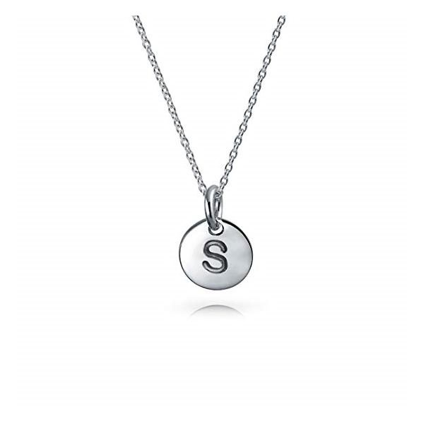 Sterling Silver  Pendant Barthau Jewellers Stouffville, ON