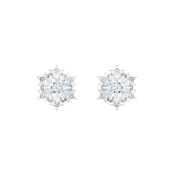 TIMELESS ELEGANCE STUD EARRINGS Baxter's Fine Jewelry Warwick, RI