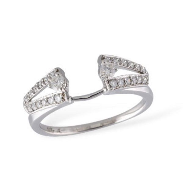 Wedding Band Bay Area Diamond Company Green Bay, WI