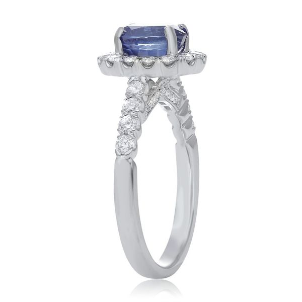 Fashion Ring Image 2 Becky Beauchine Kulka Diamonds and Fine Jewelry Okemos, MI