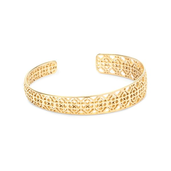 Uma Bracelet by Kendra Scott Becky Beauchine Kulka Diamonds and Fine Jewelry Okemos, MI