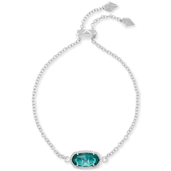 Elaina Bracelet by Kendra Scott Becky Beauchine Kulka Diamonds and Fine Jewelry Okemos, MI
