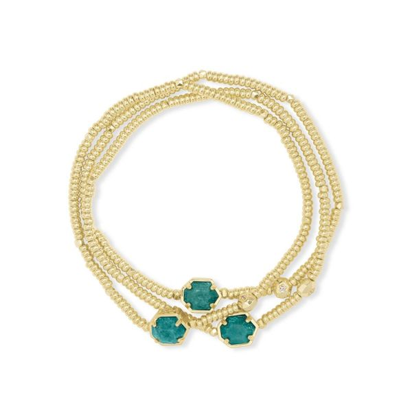 Kendra Scott Becky Beauchine Kulka Diamonds and Fine Jewelry Okemos, MI