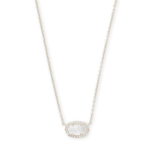 Chelsea Necklace by Kendra Scott Becky Beauchine Kulka Diamonds and Fine Jewelry Okemos, MI
