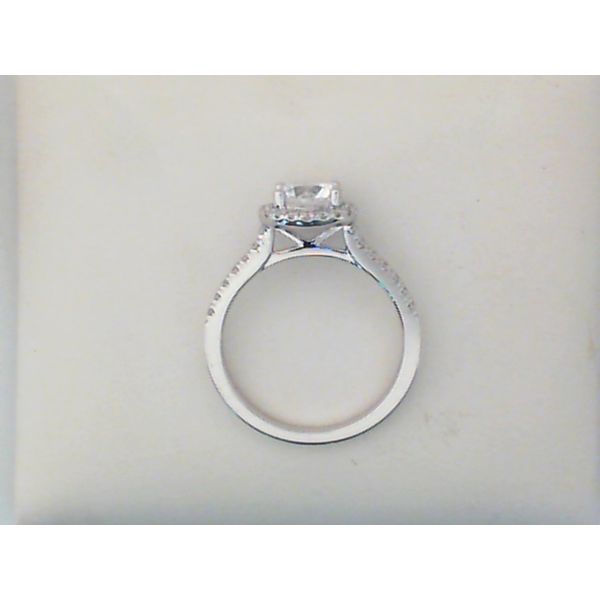 Engagement Ring Image 2 Beerbower Jewelry Hollidaysburg, PA