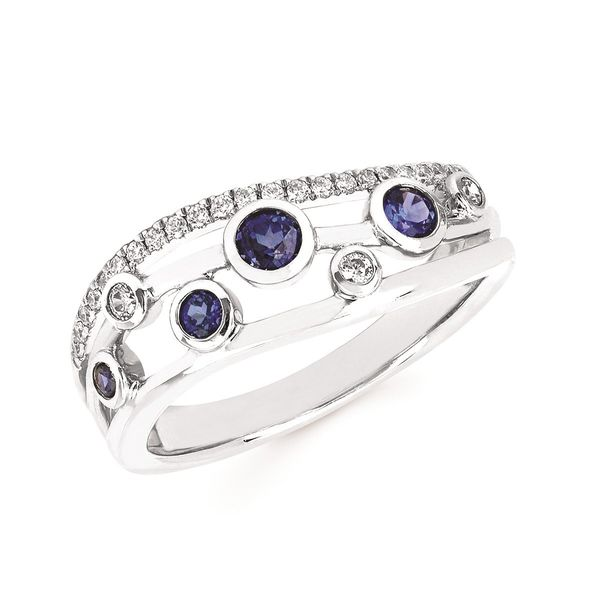 Fashion Ring Beerbower Jewelry Hollidaysburg, PA