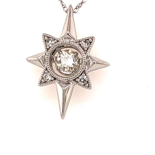 Pendant Image 3 Beerbower Jewelry Hollidaysburg, PA
