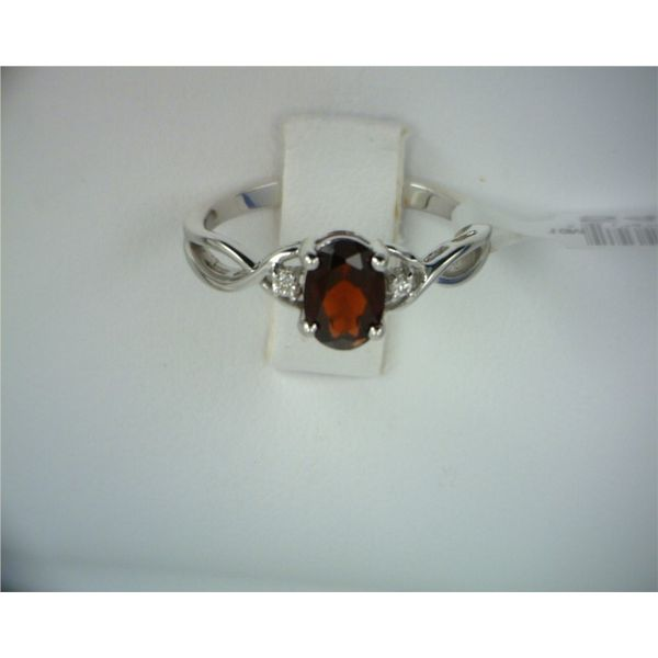 Fashion Ring Image 2 Beerbower Jewelry Hollidaysburg, PA