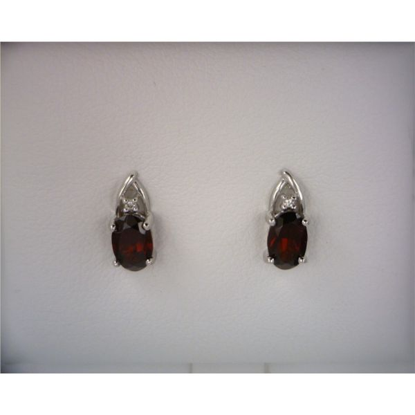 Earrings Image 2 Beerbower Jewelry Hollidaysburg, PA