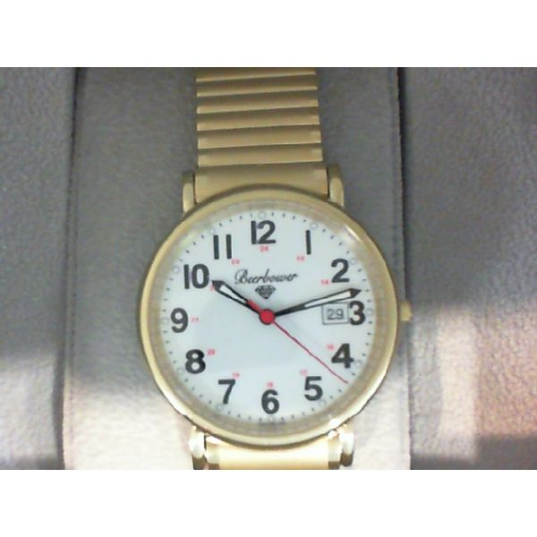 Watch Image 2 Beerbower Jewelry Hollidaysburg, PA
