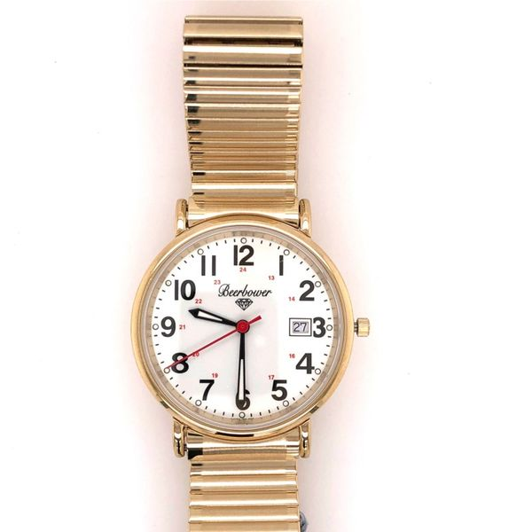 Watch Beerbower Jewelry Hollidaysburg, PA