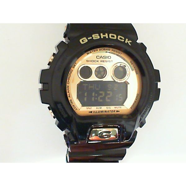 Men\'s Casio G Shock Watches Beerbower Jewelry Hollidaysburg, PA