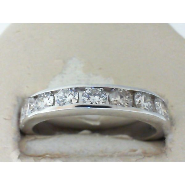 Wedding Band Bell Jewelers Murfreesboro, TN