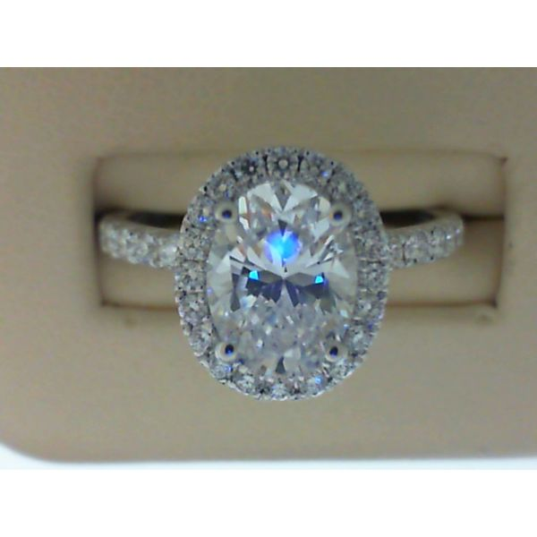 Engagement Rings Bell Jewelers Murfreesboro, TN