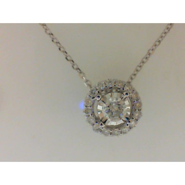Diamond Pendant Bell Jewelers Murfreesboro, TN