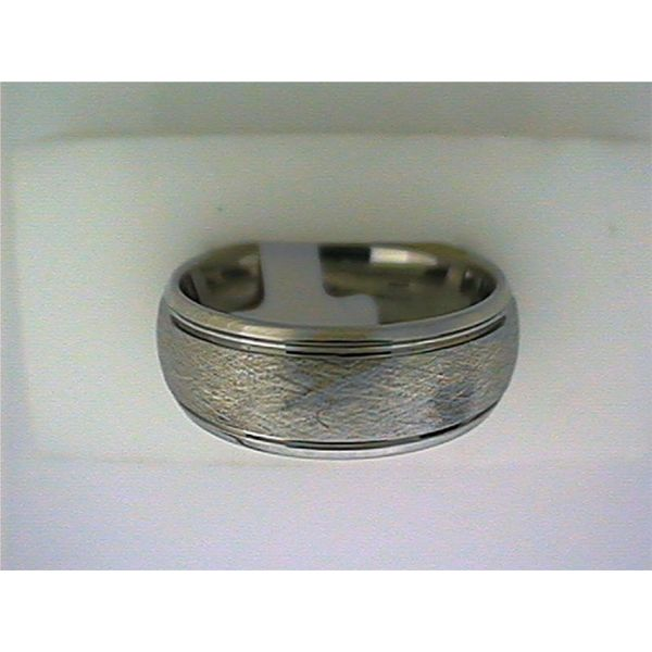 Mens Metal Wedding Bands Bell Jewelers Murfreesboro, TN