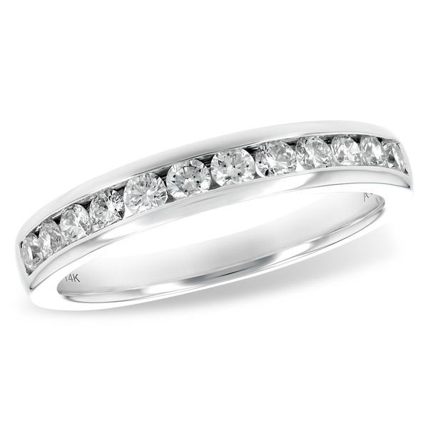 Wedding Band Blocher Jewelers Ellwood City, PA