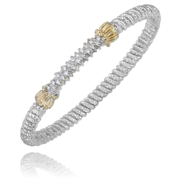 Vahan Bracelet Blocher Jewelers Ellwood City, PA