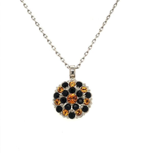 Mariana:  Live in Color Necklace Blocher Jewelers Ellwood City, PA
