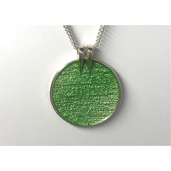 Lake Tahoe Designs and Pendants Image 3  ,