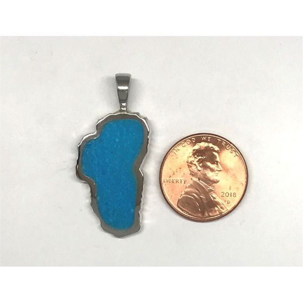 Lake Tahoe Designs and Pendants Image 4  ,