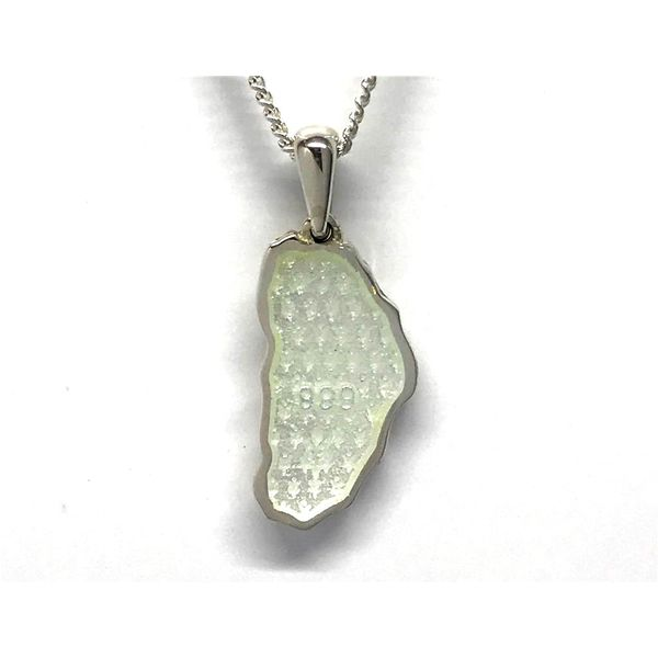 Lake Tahoe Designs and Pendants Image 3 Bluestone Jewelry Tahoe City, CA