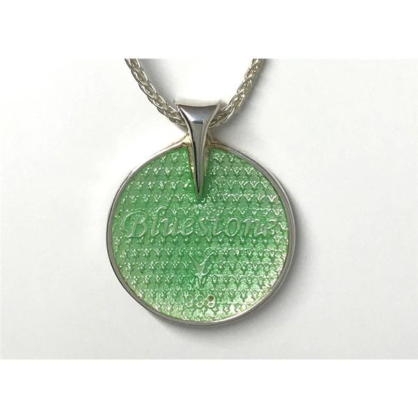 Magick  Lake Tahoe Designs and Pendants Image 3 Bluestone Jewelry Tahoe City, CA