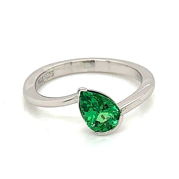 Fashion Ring Image 4 Bluestone Jewelry Tahoe City, CA