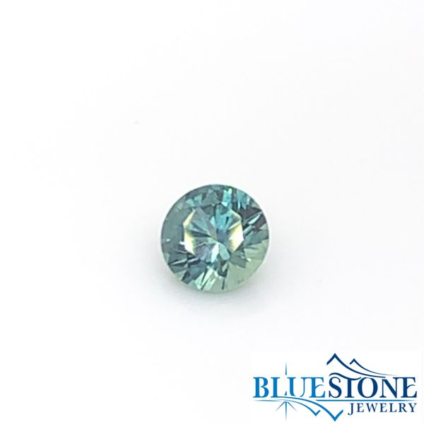 Loose Stone Bluestone Jewelry Tahoe City, CA