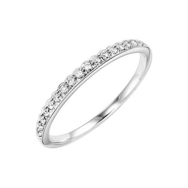 Wedding Band Blue Water Jewelers Saint Augustine, FL