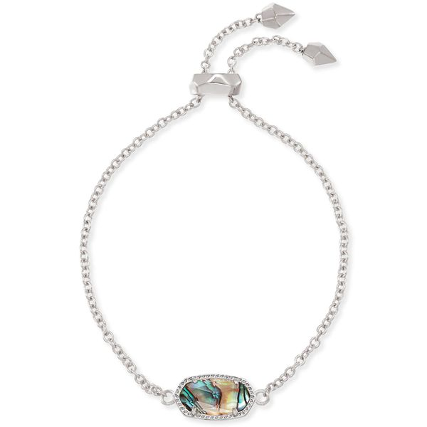 Kendra Scott Bracelet Blue Water Jewelers Saint Augustine, FL
