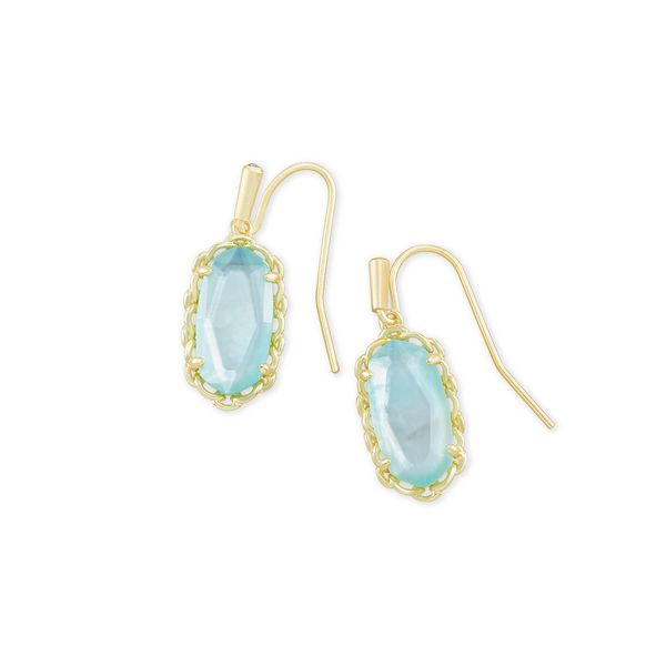 Earrings Blue Water Jewelers Saint Augustine, FL