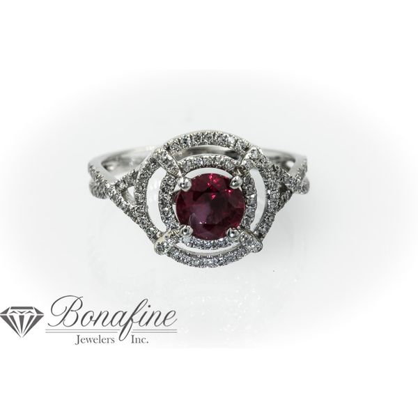 Fashion Ring Bonafine Jewelers Inc. Lexington, MA
