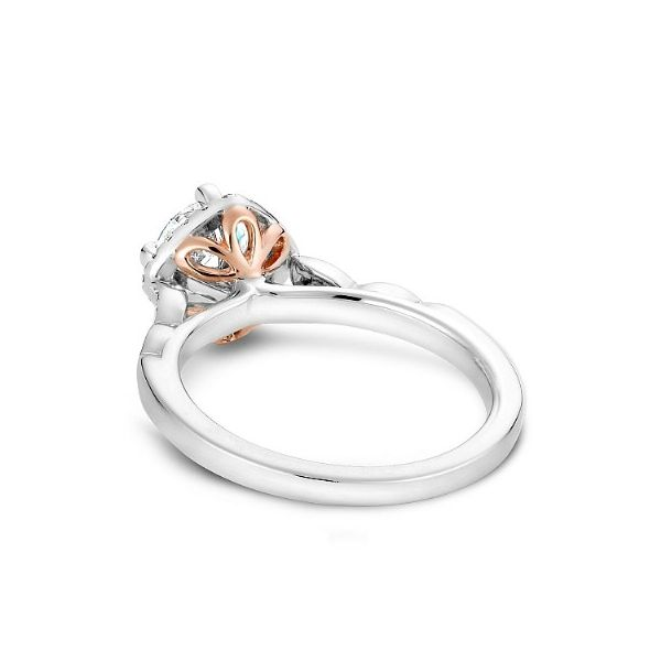 Engagement Ring Image 3  ,