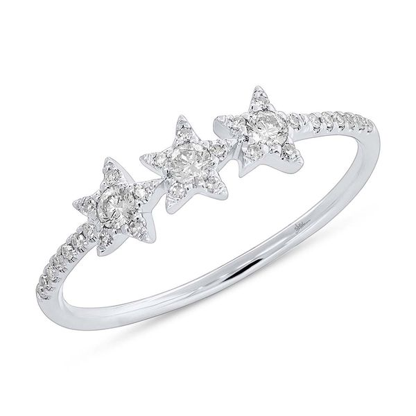 Fashion Ring Image 4 Brax Jewelers Newport Beach, CA