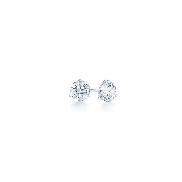 Earrings Brax Jewelers Newport Beach, CA